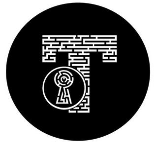 Orbis Tertius Press